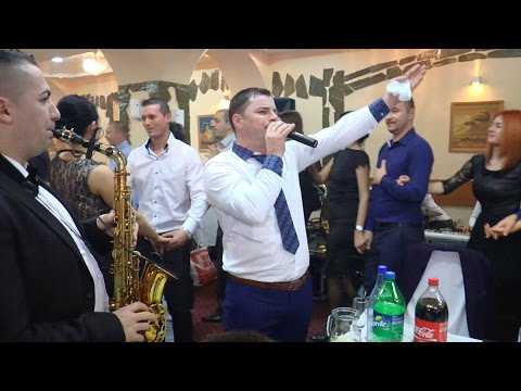 06 Revelion Dunarea Albastra 2015 - Lucian Cojocaru video
