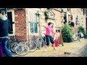 Fonzerelli  Ft. Akil de Hearts [video]