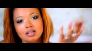 Daïna-In Love  @GroovMotionTV 2012