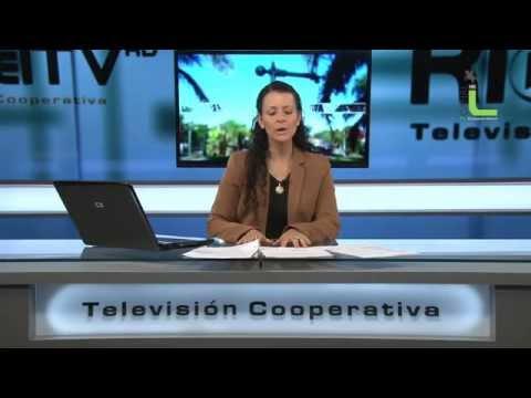 Local Noticias 10-03-2015