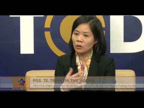 CỘNG ĐỒNG KINH TẾ ASEAN 2015