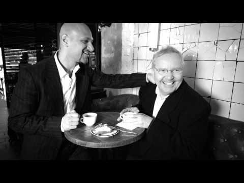 אלון אולארצ'יק ואלי דג'יברי - ישר ללב