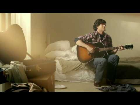 Pray for You - Jaron and The Long Road to Love :: Official Video Video