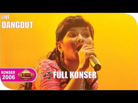 download lagu Dewi Asti - Full Konser Live Konser Sumatera Utara 05 Mei 2006 gratis