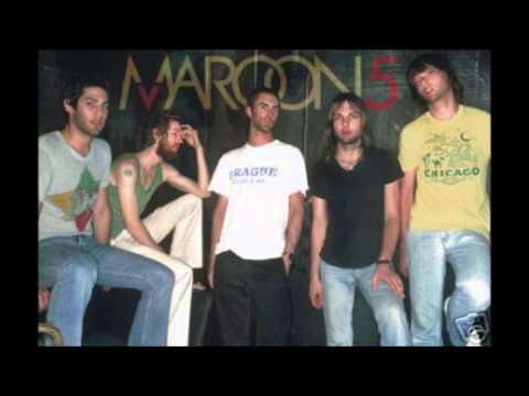 Kara's Flowers(Maroon 5) - Vanessa (Mastered Version)