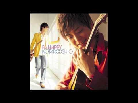 Kotaro Oshio - Busy Busy