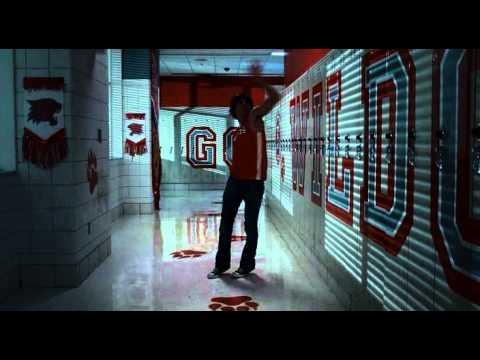 Классный мюзикл 3, 2008г  Фрагмент 10