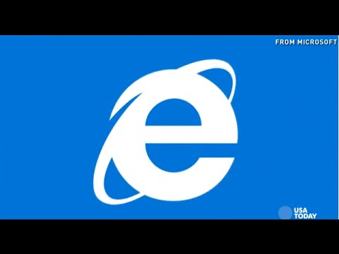Homeland Security warns of Internet Explorer bug
