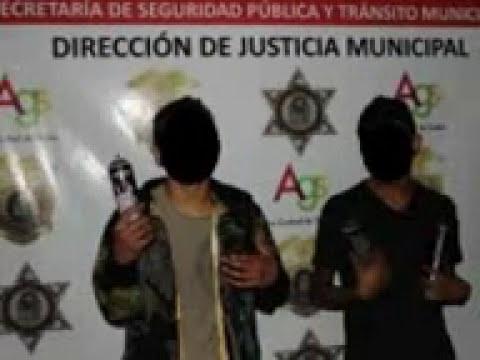 narco corrido y corridos trono de mexico- dos menores de edad
