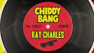 Watch Chiddy Bang Ray Charles video