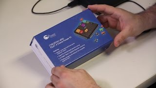 The inspiration behind the brand | Cypress Semiconductor