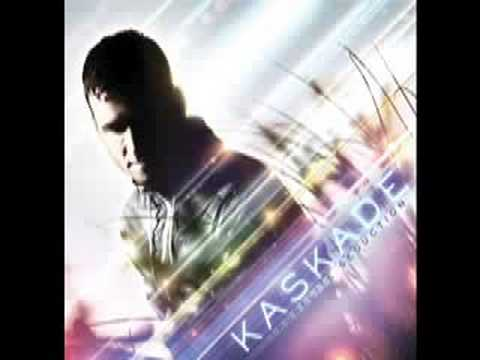 Kaskade - Move For Me (HQ)