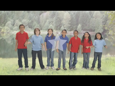 Follow Directions song: We Have Skills: Social Skills for School Success K-3