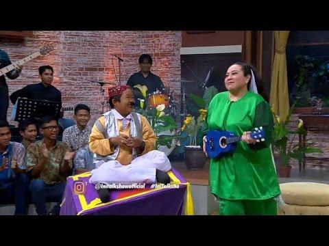 download lagu Ngakak Terus Nih Kalau Nunung Jadi Asisten Adul gratis