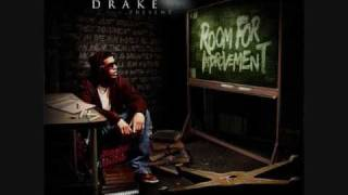Watch Drake All This Love feat Voyce video