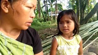New karbi gospel short Film 39 Arni Lethe39