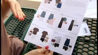 Money Savers: clothes at your doorstep