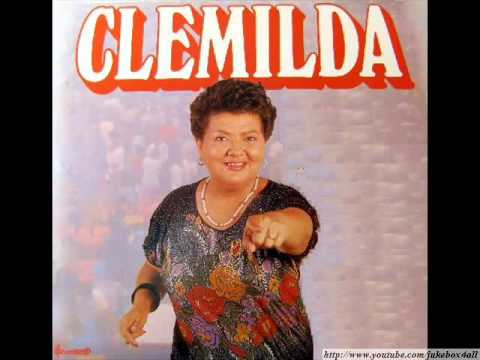Clemilda - Pirua