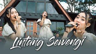 Download lagu Yeni inka - Lintang Sewengi []