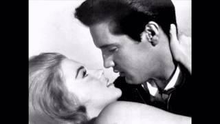 Watch Elvis Presley Do The Vega video