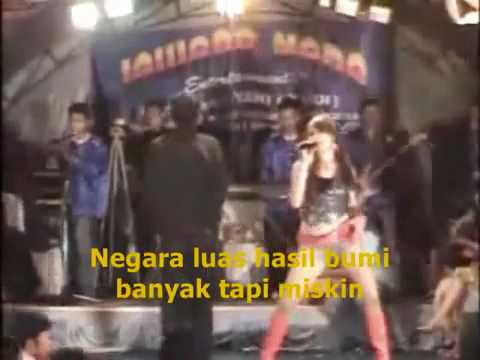 Luna Maya Bokep Hot Ngentot.flv video