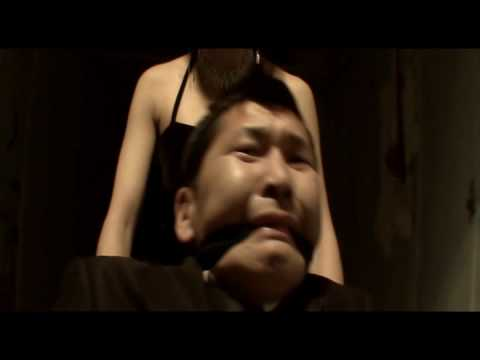 Mongol Cekc Kino