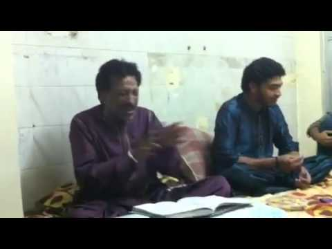 YouTube   Hassan Sadiq the great   Ya Ali jeevan tere laal