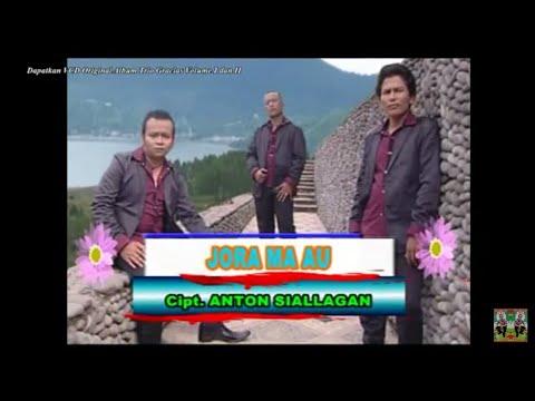 Trio Gracias (Official Video) Album volume I   Jora ma ahu
