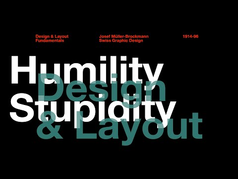 Quick Easy Tips to Improve Your Design Layout
