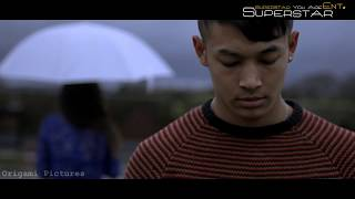 Yo Timlay Garda Ho - JAMES SHRESTHA Ft. GXSOUL | OFFICIAL