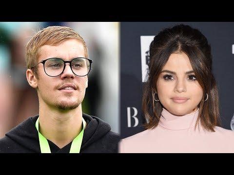 Justin Bieber & Selena Gomez MAKE OUT After Concert Date thumbnail