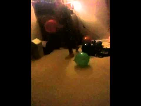 My Clumsy Brother And Sister video