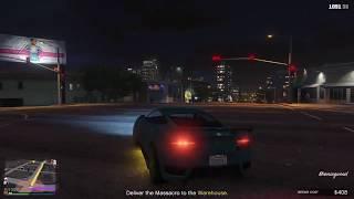 Grand Theft Auto V_20180716100002