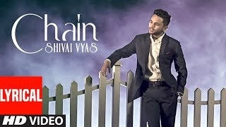 chain punjabi song download pagalworld mp3