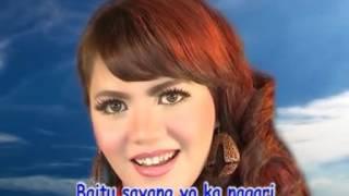 download lagu Ria Amelia Malereang Tabiang gratis