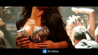 Nargis Fakhri BOOBS in Banjo