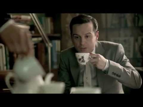 Moriarty 