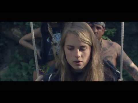 Marika Hackman - Bath Is Black