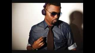 Watch Musiq Soulchild Whereareyougoing video