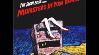 Watch Swan Bride Mad Romance video