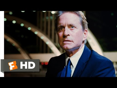 The Sentinel (3/3) Movie CLIP - Assassination Attempt (2006) HD