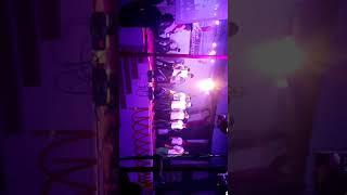 VIN School sahil aind dance 2017
