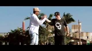 Rap é coisa de cristão - Mimizão feat. Kalebe part. Lucielen