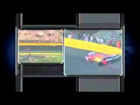 The Best of MRN 2010 (PRN) Part 1 of 3 Video