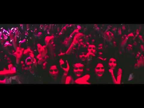 #AVG x WAKA FLOCKA FLAME 7 и 8 февраля 2014  САНКТ ПЕТЕРБУРГ, A2 ARENA  МОСКВА, GLAVCLUB