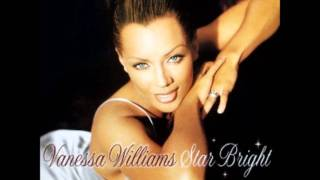 Watch Vanessa Williams Star Bright video