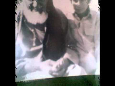 Aziz Mian Qawwal Tarey Mean  Ishiq.flv video
