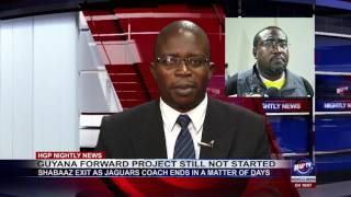 SPORTS NEWS OCTOBER 31 2016