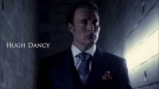 Hannibal: TV Series Intro (Fan Made)