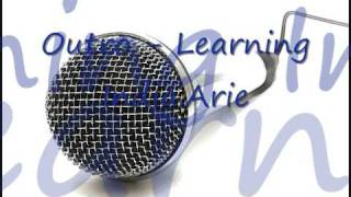 Watch India.Arie Outro Learning video